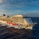 Top Reasons Why You Should Go On A Cruise Holiday