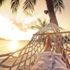 7 Health Benefits of Going on Holiday