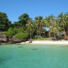 The Most Tranquil Secret Beaches on Earth