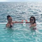 Where To Stay In The Maldives: A Travel Expert's Tour Part 2