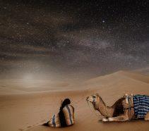 Destination Spotlight: Morocco