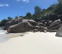 Seychelles – The Islands of Endless Beauty