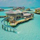 Our Favourite Maldives Water Villas